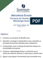 apostila-140226083815-phpapp01