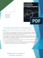 Capítulo-9 (1).pptx656