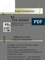 Amish_PP