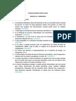 PARCIAL 1 HIDROLOGIA D7302230 ALBEIRO LOPEZ CLAVIJO.pdf