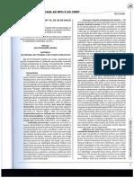 Legislação Aplicada - 03 - Cópia.pdf