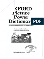 Oxford - Picture Power Dictionary.pdf