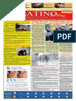 El Latino de Hoy Weekly Newspaper of Oregon | 12-07-2016