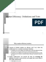 financial matter1.pdf