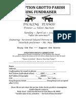 Assumption Grotto Spring Fundraiser 2017_flyer(adjusted)