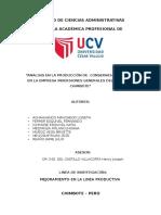 INVERSIONES DEL MAR - MAS DATOS.docx