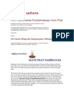 14851042-Hanuman-sadhana