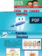 CARIES 2