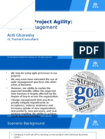 Ardi Ghorashy Levers Proj Agility FINAL 1615800