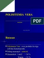 09. Polisitemia Vera