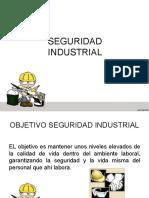 Higiene y Seguridad Industrial.ppt (1)