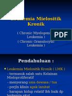 11. Leukemia Mielositik Kronik.ppt