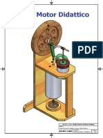 motorestirlingdidattico-091116025740-phpapp01.pdf