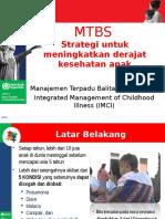 101 Strategi MTBS