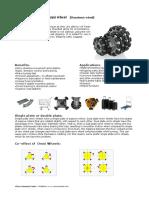 Omni Wheel Brochure