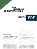 Seguridad Contra Incendios en Edificaciones Gutierrez_tm
