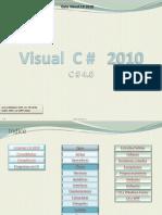 Visual C# 2010 v.1