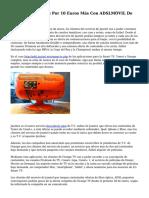 date-584b62bf43e602.08151203.pdf