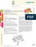 LifeSkills_Lesson19.pdf