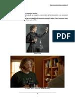 Retratos_asignatura Escritura Creativa(1)(2)