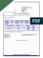 PrmPayRcpt-PR1156996900011617.pdf