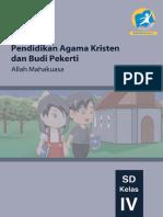 Kelas_04_SD_Pendidikan_Agama_Kristen_dan_Budi_Pekerti_Guru.pdf