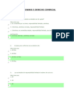 Cuestionario 5 Derecho Comercial.docx
