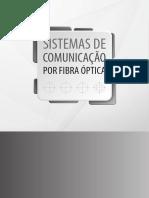 GOVIND P. AGRAWAL-Sistemas de Comunicação Por Fibra Óptica(2014)