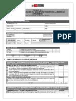 1.2-Ficha_Autoevaluacion _docente.docx