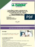 Expocicion de Oncologia Final.ppt [Autoguardado]