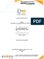 PausasActivas_EvaluacionFinal
