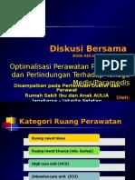 Pelatihan HCU, Dr.eka (2)