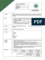 1.1.1 (1) SOP SMD.docx