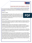 Fact Sheet #22 Hours Worked Under the Fair Labor Standards Act (FLSA).pdf