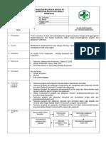 1.2.5 (6) SOP Konsultasi