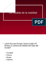 Lamedidadelarealidad.pdf