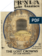 Narnia Solo Games - Lost Crowns of Cair Paravel.pdf