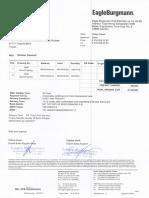 2015-T-06919-R1.pdf