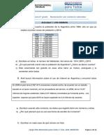 Secuencia Numeracion Con Naturales 6