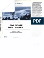 MARCOS ÜTAVIO BEZERRA - Em Nome das Bases.pdf