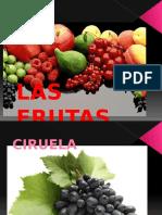 lasfrutas-130702171323-phpapp01