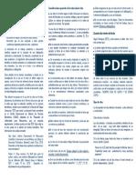Docslide.fr Guia Basica Uso Citas en Texto Vancouver