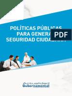 lv_12_politicas_publicas.pdf