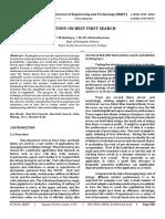 IRJET-V3I6111.pdf