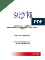 analisis_preguntas_matematicas_2005-2006.pdf