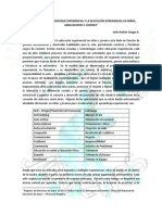 APLICACIONES_DEL_APRENDIZAJE_EXPERIENCIA.pdf