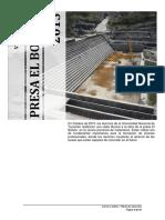 Informe Visita a ObraFinal El Bolson