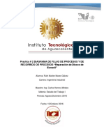 Practica 2 Escaneada .pdf