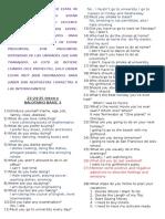 QUESTIONS FOR PRE INTERMEDIATE 1-2-3.doc
