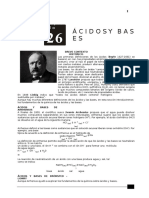 Química 5to Secundaria 26